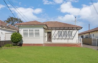 Picture of 151 Polding Street, Fairfield Heights NSW 2165