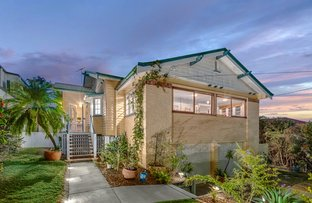 Picture of 8 Taylor Street, Balmoral QLD 4171