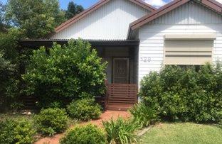 Picture of 129 John Street, Lidcombe NSW 2141
