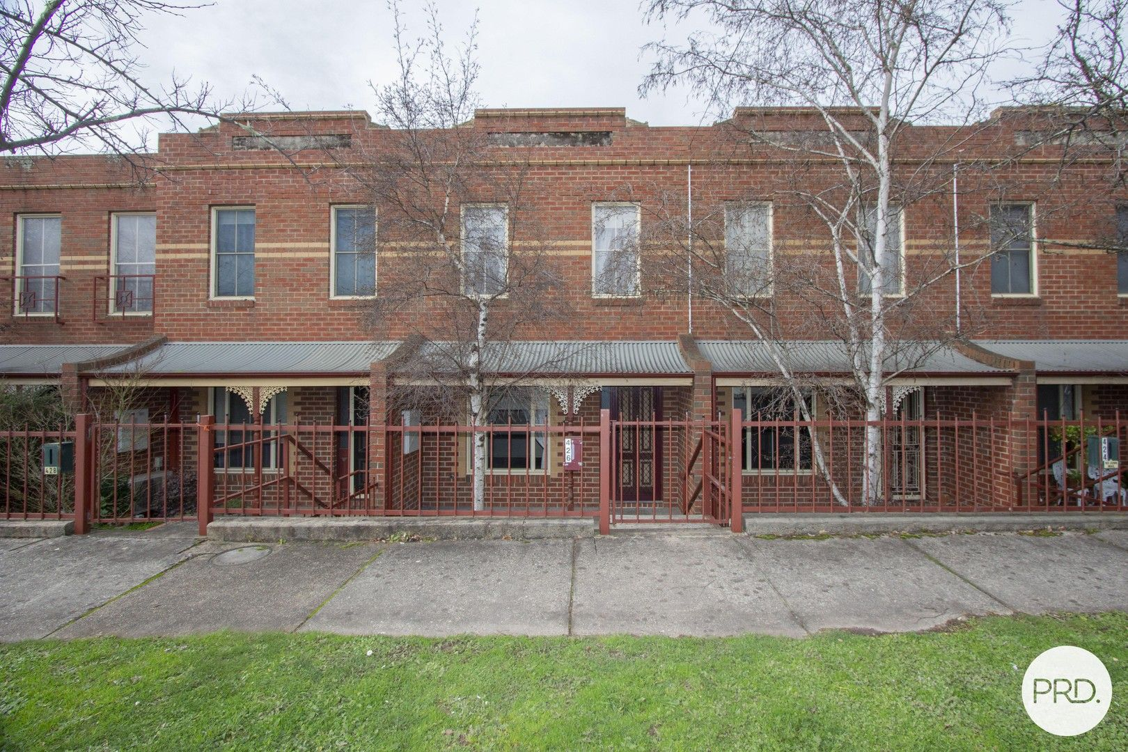 426 Neill Street, Soldiers Hill VIC 3350, Image 0