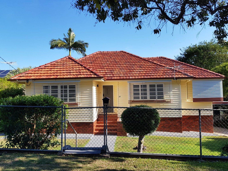 11 Millicent Street, Moorooka QLD 4105, Image 0