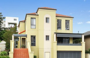 Picture of 2/21 View Street, Wollongong NSW 2500