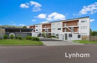 704/4 Paddington Terrace, Douglas QLD 4814