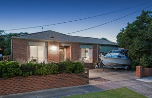 Picture of 13 Alsace Street, Dandenong VIC 3175