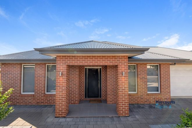 Picture of 21A Hann Street, GLYNDE SA 5070