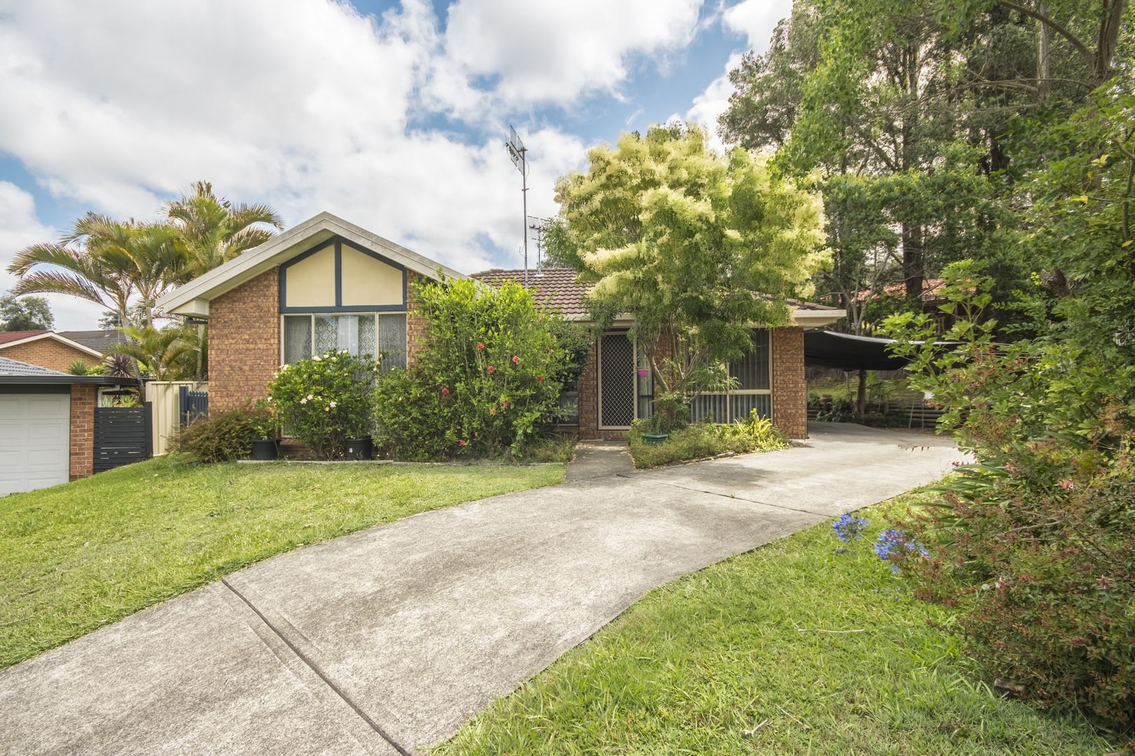 8 Glade Court, Glenning Valley NSW 2261, Image 0