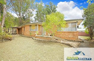 Picture of 69 Ball Street, Colyton NSW 2760