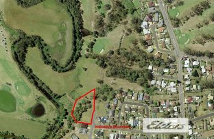Picture of Lot 801 Riverlinks Court, Taree NSW 2430