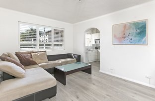 Picture of 10/40 The Crescent, Dee Why NSW 2099