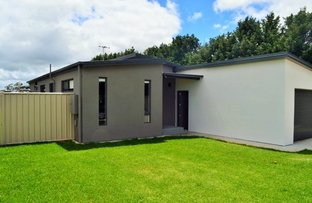 Picture of 157a Sandon Street, South Guyra NSW 2365