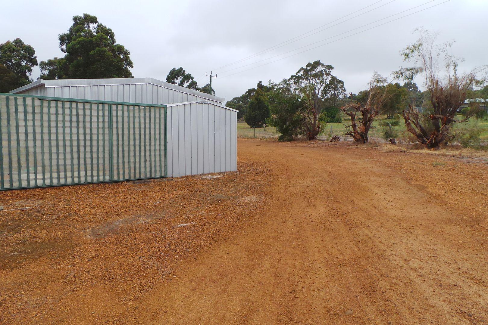 264 Mount Barker Road, Mount Barker WA 6324, Image 2
