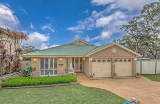 Picture of 19 Cumberteen St, Hill Top NSW 2575