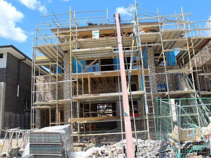 Middleton Grange NSW 2171, Image 0