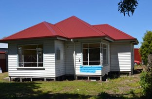 Picture of 18 Lyons Street, Terang VIC 3264