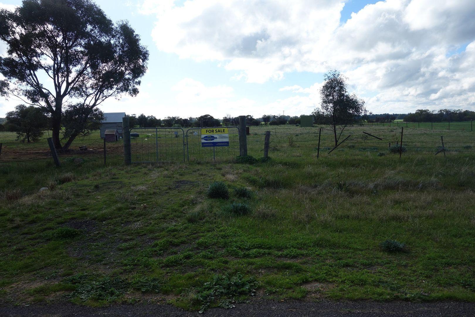 5 Gunyah Flat Road, Charlton VIC 3525, Image 0