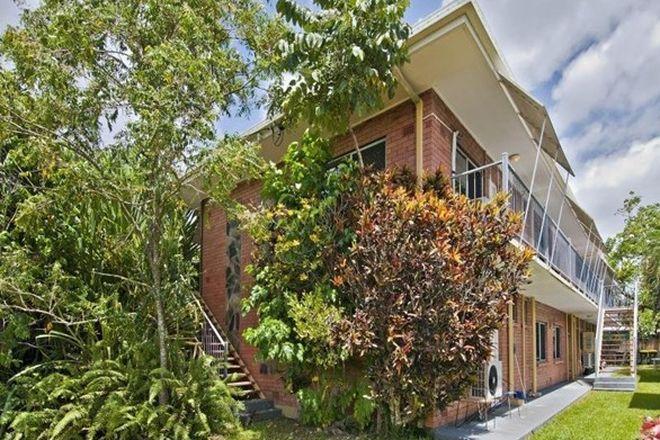 Picture of 7 Blain Street, MOSSMAN QLD 4873