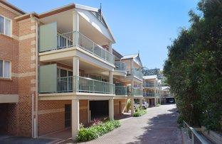 Picture of 10/129 Terralong Street, Kiama NSW 2533