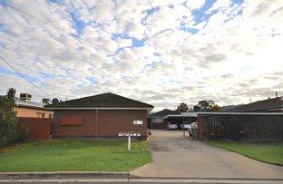 Picture of 6/450 Douglas Road, Lavington NSW 2641