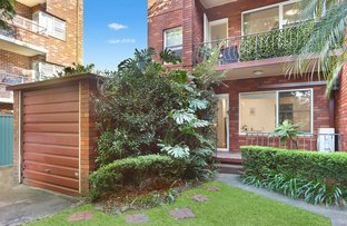 Picture of 6/157 Russell Avenue, Dolls Point NSW 2219