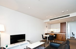 Picture of 1005/8 Adelaide Terrace, East Perth WA 6004