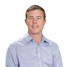 Drew Fenton, Sales representative