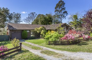 Picture of 37 White Cross Road, Winmalee NSW 2777