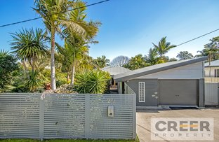 Picture of 29 Lake Road, Fennell Bay NSW 2283