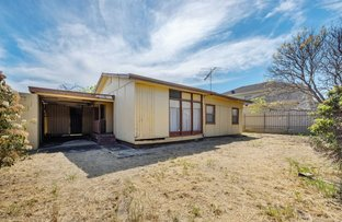 Picture of 24 Chapel Street, Campbelltown SA 5074