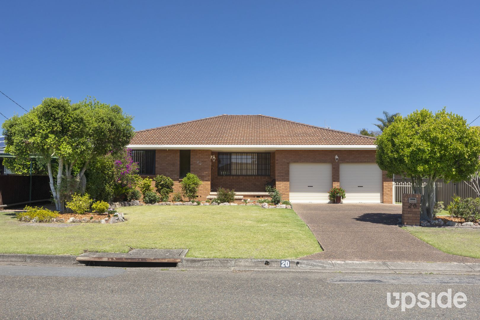 20 High Street, Cundletown NSW 2430, Image 0