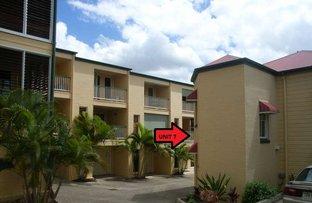 7/38 Collingwood Street, Paddington QLD 4064