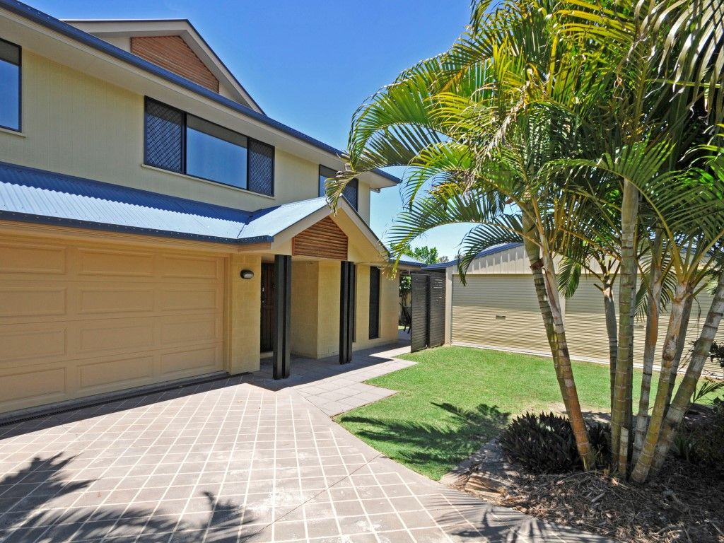 14 Cordia Court, Albany Creek QLD 4035, Image 1