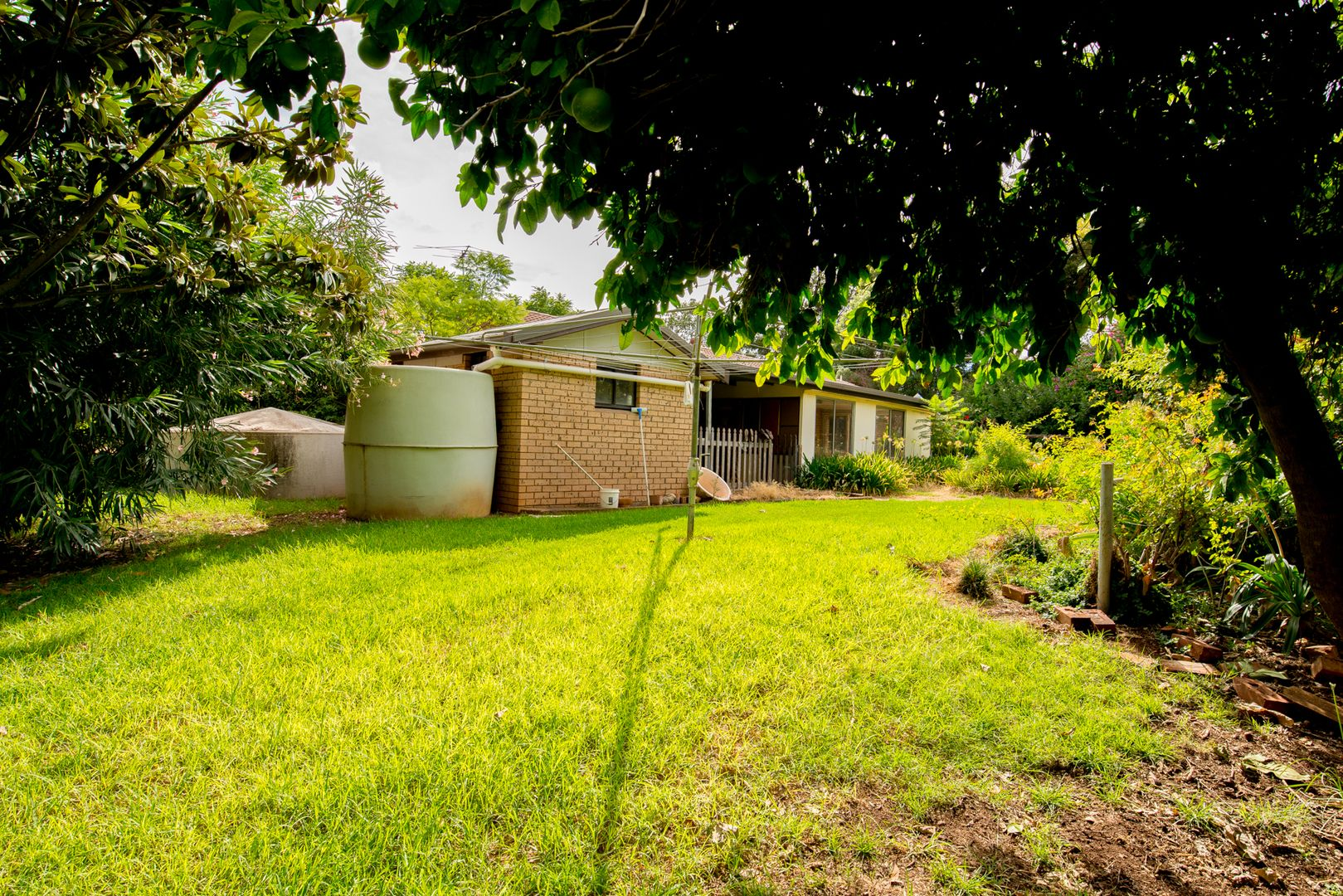5R Basalt  Road, Dubbo NSW 2830, Image 1