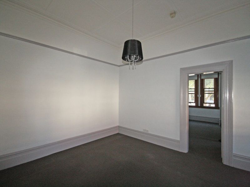1/22 Bruce Street, Stanmore NSW 2048, Image 2
