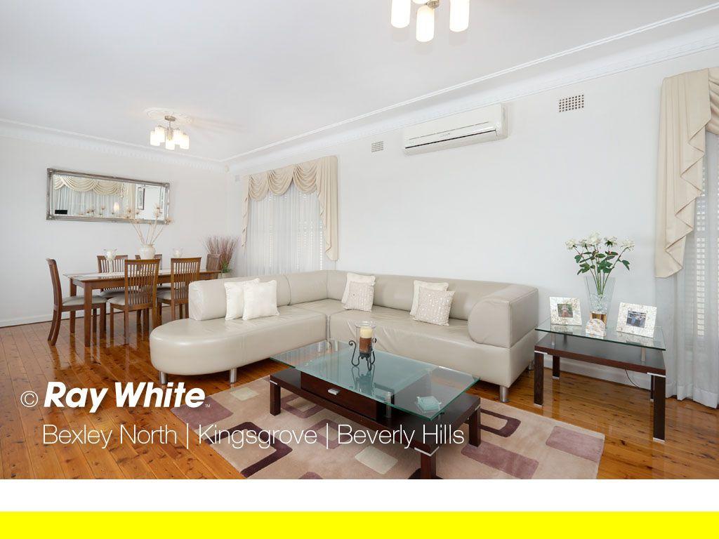 14 Turton Avenue, Clemton Park NSW 2206, Image 2