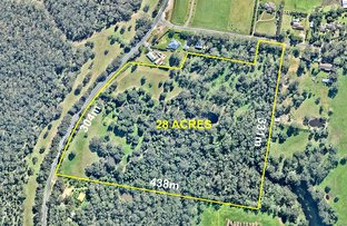 Picture of 1840 Silverdale Road, Silverdale NSW 2752