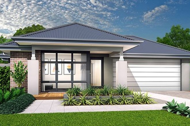 Picture of Lot 129 Seahorse Rise, PORT MACQUARIE NSW 2444
