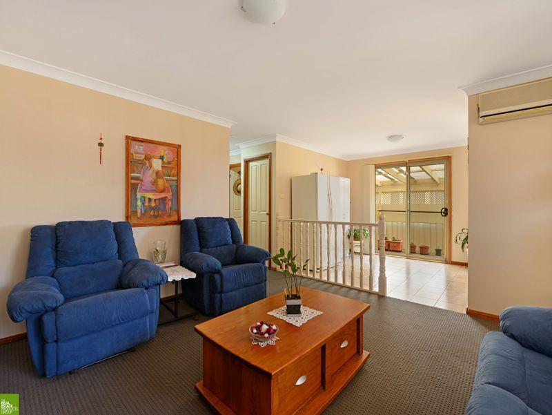 2/13-15 Corunna Crescent, Flinders NSW 2529, Image 2