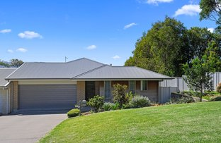Picture of 5/141 Albany Street, Coffs Harbour NSW 2450