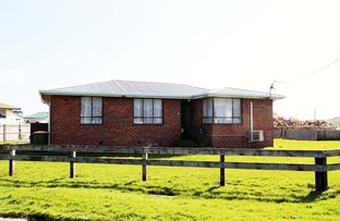 Picture of 16 Hellyer Street, Smithton TAS 7330