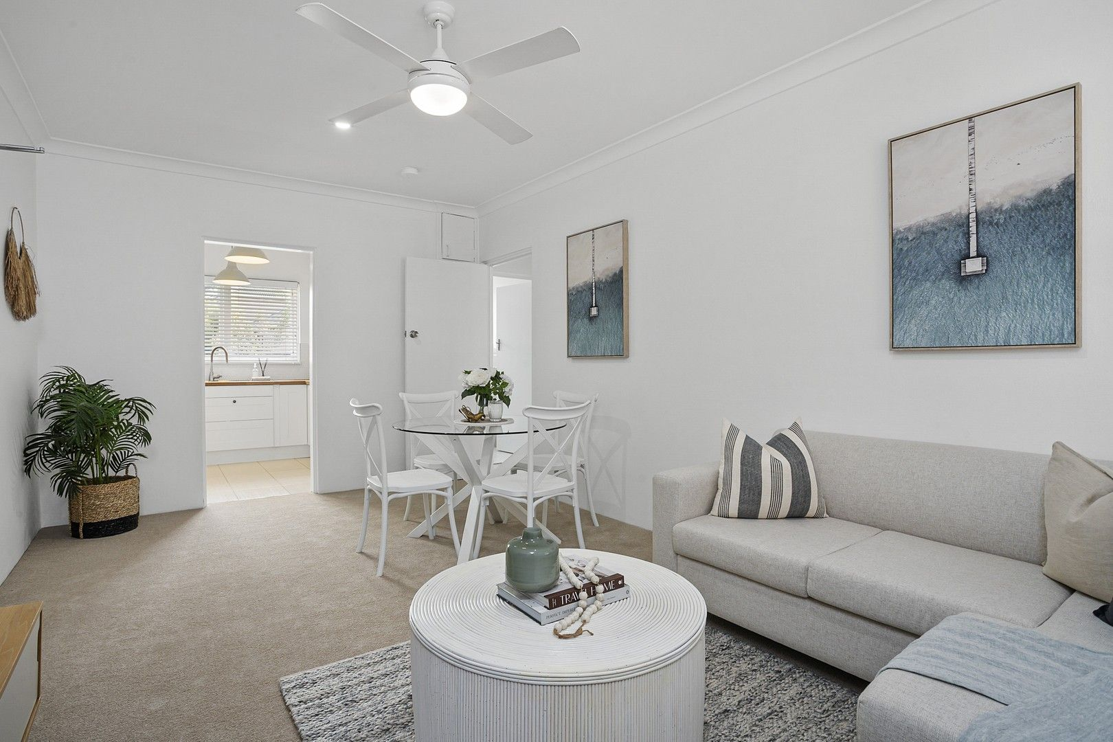 4/32 Serpentine Crescent, North Balgowlah NSW 2093, Image 0