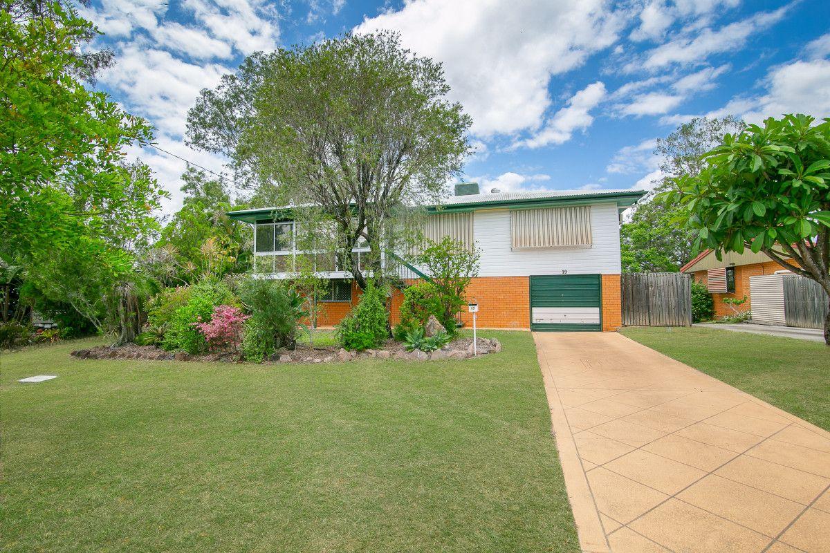 19 Watsonia Drive, Leichhardt QLD 4305, Image 0