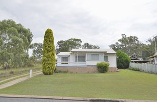 Picture of 49 Churchill Drive, Warwick QLD 4370