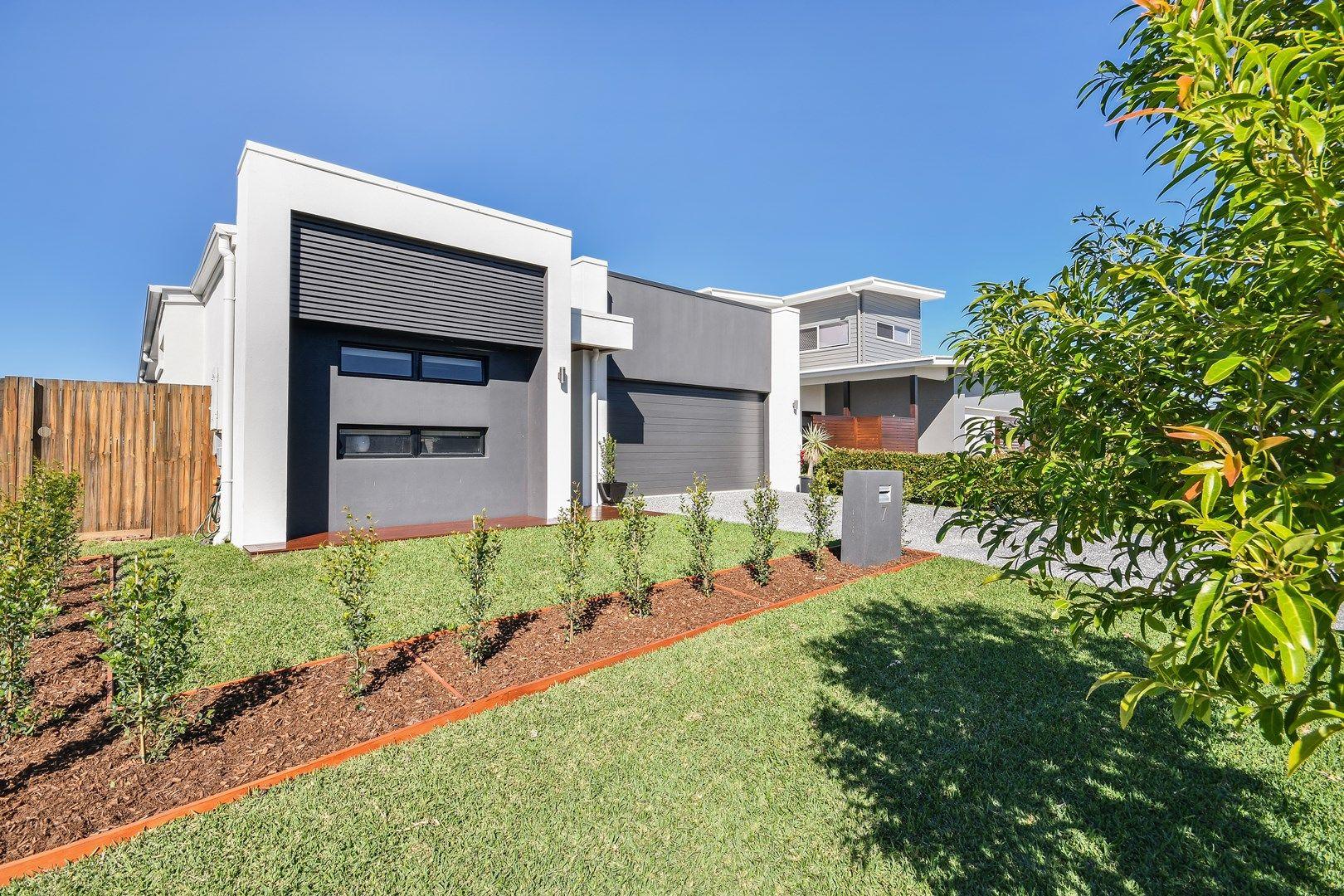 7 Waterway Drive, Birtinya QLD 4575, Image 2