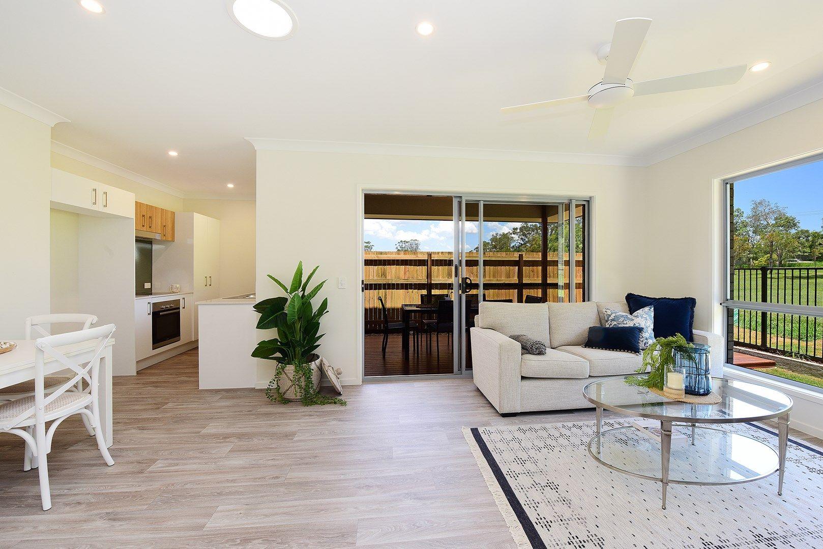 20 Crumpton Place (MILLBROOK), Beerwah QLD 4519, Image 0