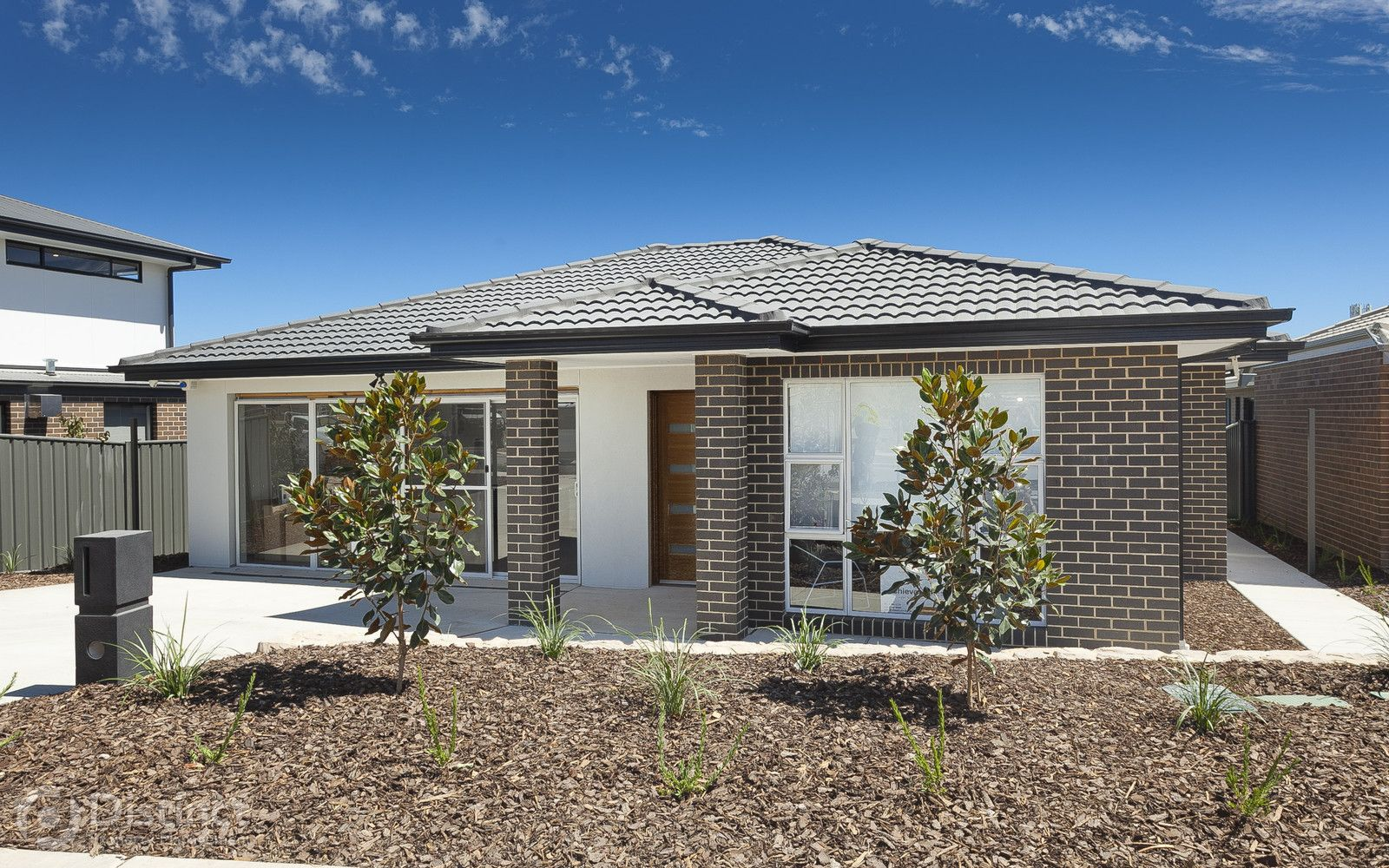 9 Bellhouse Crescent, Moncrieff ACT 2914, Image 0