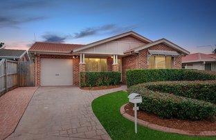 23 Hague Place, Oakhurst NSW 2761