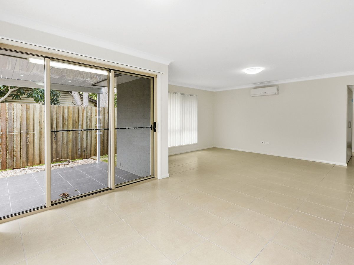 5/77 Anzac Avenue, Newtown QLD 4350, Image 2