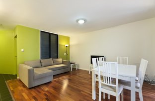 Picture of 5/128 Cathedral Street, Woolloomooloo NSW 2011