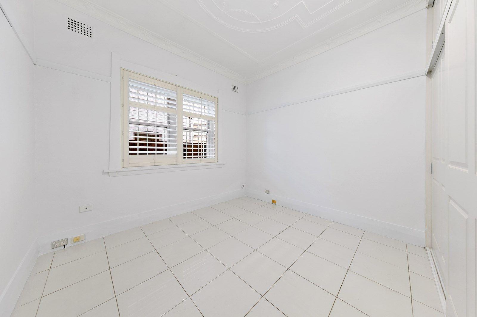 8/188 Bronte Road, Waverley NSW 2024, Image 2