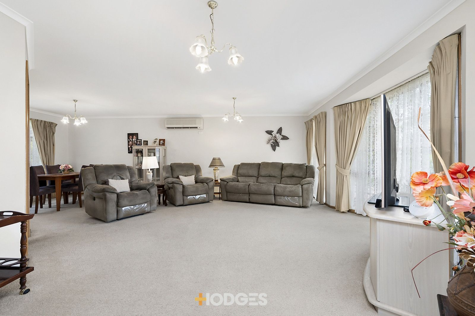 1 Smith Court, Hoppers Crossing VIC 3029, Image 1